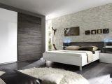 Lit Haut Avec Rangement Agréable Lit Mezzanine Pour Adulte Lit Mezzanine Design Lit Mezzanine Design