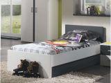 Lit Haut Avec Rangement Le Luxe Impressionnant Lit Mezzanine Fille élégant Collection De Lit