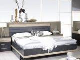 Lit Haut Avec Rangement Luxe 32 Acceptable Construire Un Lit Mezzanine – Faho forfriends