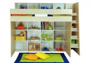 Lit Hauteur Enfant Unique Les Plus Beaux Lits Mezzanines Pour Prendre De La Hauteur Et Gagner