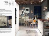 Lit Ikea 140 Charmant Matratzen 1 40—2 00 Matelas Sultan Ikea 140—200 Bon Garantie Matelas