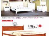 Lit Ikea 140 Douce Lit Mandal Ikea Beau Tete De Lit Mandal Ikea Occasion Luxe S Tete De