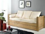 Lit Ikea 2 Personnes Charmant Banquette Lit Ikea Finest Canap Rapido Belle Convertible Couchage