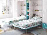 Lit Ikea 2 Personnes Frais Lit Escamotable 2 Places Beau Lit Tiroir Alinea Frais Lit