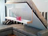 Lit Ikea 2 Personnes Impressionnant Lits Convertibles 2 Personnes Luxus Les 25 Meilleures Idées De La