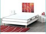 Lit Ikea Avec Rangement Charmant Lit Coffre 120—190 Lit Rangement 120 sommier Lit Coffre Bultex 120