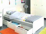 Lit Ikea Avec Rangement Inspirant Lit Tete De Lit Rangement élégant Lit Avec Rangement Integre Ikea