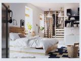 Lit Ikea Avec Rangement Le Luxe Tete De Lit Ikea Avec Rangement