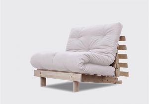 Lit Japonais Ikea Belle Ikea Fauteuil Lit Génial Admiré Lit Japonais Ikea Conception De La