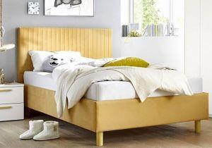 Lit Japonais Ikea Charmant Lit Japonais Design Unique 22 Luxe De Couvre Lit Pas Cher Mt Stone