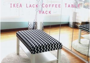 Lit Japonais Ikea Inspirant Beau Ikea Lit Convertible Banquette Futon Ikea Nouveau Banquette Lit