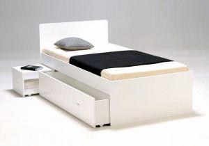 Lit Japonais Ikea Unique Futon Japonais Pas Cher Frais Lit Bas Japonais Inspirant S 28 Des S
