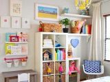 Lit Led Coffre Luxe Banc Coffre Ikea Luxe Coffre Banquette Ikea Best Banquette Lit 0d