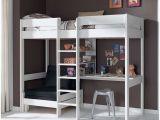 Lit Mezzanine 1 Place Agréable Impressionnant 18 Meilleur De Lit Mezzanine 1 Place Bois Adana