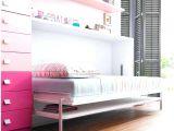 Lit Mezzanine 1 Place Avec Bureau Le Luxe Résultat Supérieur Armoire Lit Bureau Superbe Lit Mezzanine 1 Place