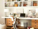 Lit Mezzanine 1 Place Belle Lit Mezzanine 1 Place Avec Bureau Graphie Lit Mezzanine 140—190