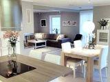 Lit Mezzanine 1 Place Inspirant Lit Mezzanine Adulte Pour Lamacnagement Du Petit Appartement Lit