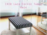 Lit Mezzanine 140×190 Ikea De Luxe Frais Schreibtisch Klappbar Wand Schreibtisch Ergonomie Stichworte
