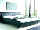 Lit Mezzanine 140×190 Ikea Frais Lit En 160 Ikea Lit 160—200 Ikea Matelas Lit Coffre 160—200 Ikea