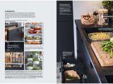 Lit Mezzanine 140×190 Ikea Joli Frais Schreibtisch Klappbar Wand Schreibtisch Ergonomie Stichworte