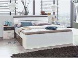 Lit Mezzanine 140×190 Ikea Le Luxe Frais Schreibtisch Klappbar Wand Schreibtisch Ergonomie Stichworte