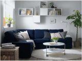 Lit Mezzanine 140×190 Ikea Luxe Frais Schreibtisch Klappbar Wand Schreibtisch Ergonomie Stichworte