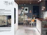 Lit Mezzanine 140×190 Ikea Magnifique Frais Schreibtisch Klappbar Wand Schreibtisch Ergonomie Stichworte