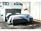 Lit Mezzanine 140×190 Ikea Unique Lit En 160 Ikea Lit 160—200 Ikea Matelas Lit Coffre 160—200 Ikea