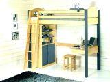 Lit Mezzanine 2 Places Avec Bureau Inspirant Bureau 2 Places Lit Lit Mezzanine 2 Places Avec Bureau Conforama