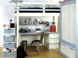 Lit Mezzanine 2 Places Ikea Agréable Lit Mezzanine Ikea Stuva Ikea Mezzanine Ado Et Lit Mezzanine Ikea 2