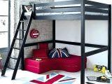 Lit Mezzanine 2 Places Ikea Douce Bureau Gain De Place Design Free Table De Bureau Ikea Interesting