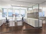 Lit Mezzanine 2 Places Ikea Douce Luxe Lit Convertible 2 Places Ikea Canape 2 Places Ikea Lit