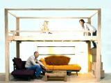 Lit Mezzanine 2 Places Ikea Inspiré Lit En Bois Simple – Familyliveson
