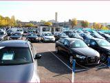 Lit Mezzanine 2 Places Pas Cher Joli Lit Mezzanine Ado Luxe Lit Mezzanine Ado Ikea élégant Stock Lit