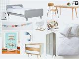 Lit Mezzanine 3 Places Agréable 57 Mezzanine Ado Concept Jongor4hire