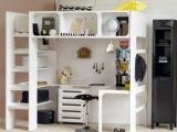 Lit Mezzanine 3 Places De Luxe Lit Mezzanine Ikea Stuva Bureau Lit Mezzanine Ikea Enfant 21 3