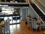 Lit Mezzanine 3 Suisses Bel Lit Mezzanine 1 Place Blanc Unique Lit Mezzanine 3 Places Ikea