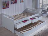 Lit Mezzanine 3 Suisses Douce Elégant Lit En Hauteur 2 Places Nouveau Matelas King Size Ikea