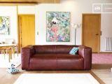 Lit Mezzanine 3 Suisses Élégant Canape Design 3 Places Génial Lit Mezzanine 3 Places Ikea Sypialnia