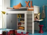 Lit Mezzanine 3 Suisses Frais 111 Best Room Baby Images In 2019