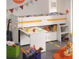 Lit Mezzanine 3 Suisses Luxe Lit Mezzanine 1 Personne Bureau Rangements 3suisses