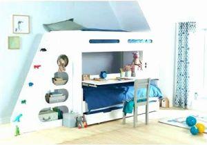 Lit Mezzanine Avec Escalier Agréable Lit Superpose Escalier Avec Rangement Beau Lit Mezzanine Avec