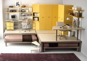 Lit Mezzanine Avec Escalier Génial Mezzanine Design Chambre Génial Lit En Mezzanine Luxe Rangement