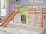 Lit Mezzanine Avec Escalier Magnifique L Esprit D Escalier Collection