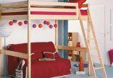 Lit Mezzanine Bureau Le Luxe 76 Idées De Design Lit Mezzanine Enfant Avec Bureau Meubles