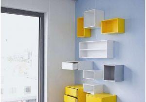 Lit Mezzanine Dressing Frais 57 Mezzanine Ado Concept Jongor4hire