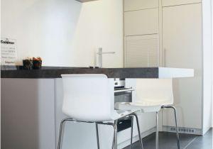 Lit Mezzanine Dressing Impressionnant 57 Mezzanine Ado Concept Jongor4hire