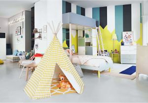 Lit Mezzanine Dressing Le Luxe 57 Mezzanine Ado Concept Jongor4hire