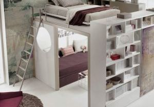 Lit Mezzanine Dressing Le Luxe Deco Lit Mezzanine Notice De Montage Lit Mezzanine Ikea