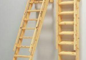 Lit Mezzanine Echelle Droite Inspiré Echelle Escamotable Mezzanine élégant Escalier Escamotable Mezzanine
